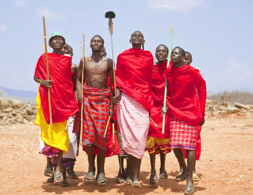 110727_0439-S-Samburu-dancers_resize