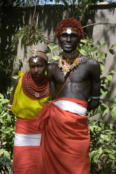 5s-S-0612c_0040-Samburu-dancers-3_resize